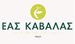 logo trans